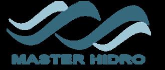 conserto de banheiras - Master Hidros
